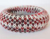 Supermarno Studio bangle bracelet
