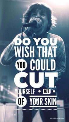 Credit to xxfanofmusicxx on tumblr      Join the club//BMTH
