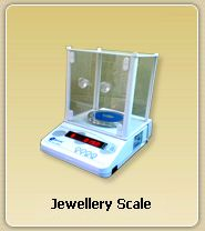 [http://weighing.co.in/] We are one of the leading manufacturers and suppliers of Platform Scale and Platform Scale Machine in India