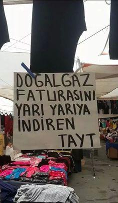 Doğalgaz faturasını yarı yarıya indiren tayt.  #sözler #komiksözler #güldürücüsözler #mizah #matrak #komik #espri #şaka #gırgır #komiksözler