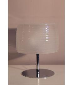 Lámpara metal modelo Albano