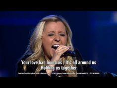 Gateway Church Southlake - Love Has Found Us - Anna Byrd - Gateway Worship