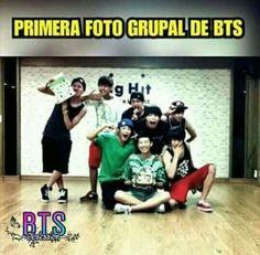 Primaries ft do bts Bts Taehyung, Bts Bangtan Boy, Bts Jungkook, Bts Predebut, Foto Bts, Namjin, Yoonmin, K Pop, Frases Bts