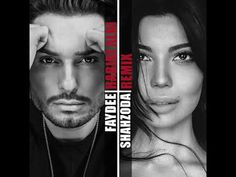 Faydee & Shahzoda - Habibi Albi (Remix) - YouTube Eid Song, Music Songs, Music Videos, I Need You Love, Best Song Ever, Enrique Iglesias, Shaggy, Youtube, Youtubers
