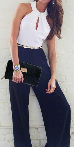 Fashion MK WALLET   #MK #WALLET