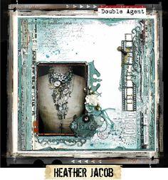 heather.jpg (1100×1180)