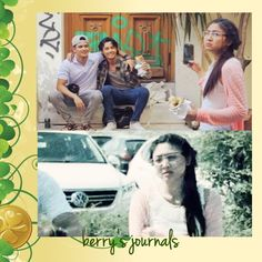 Till I Met You: Meet Basti; Love at first glance episode 4 recap T he moment Ali met Basti in the Athens Intenationa. Till I Met You, I Meet You, First Love, Polaroid Film, In This Moment, Journal, Tv, Movies, Movie Posters
