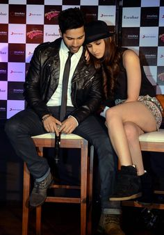 Bollywood fashion 694750680005231242 - I'm not lying. 30 Photos For Everyone Who Likes To Pretend That Alia And Varun Are A Couple Source by isabellacatherine Bollywood Couples, Bollywood Stars, Bollywood Celebrities, Bollywood Fashion, Bollywood Actress, Indian Bollywood, Celebrity Couples, Celebrity Photos, Alia Bhatt Varun Dhawan