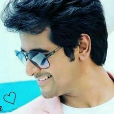 Best Profile Pictures, God Pictures, Love Couple Images, Couples Images, Cute Movie Scenes, Sivakarthikeyan Wallpapers, Keerti Suresh, Actors Images, Real Quotes