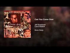 Can You Come Over - YouTube