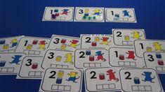 La couleur des souris (Trois souris peintres) Act. mathématique Mouse Paint, Petite Section, Art Plastique, Speech Therapy, 3 D, Kindergarten, Preschool, Picasso, Activities