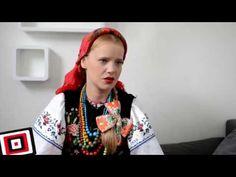 Vidéo sur la mise en scène de Cold War Interviews du réalisateur et des acteurs. Sous-titres en anglais.