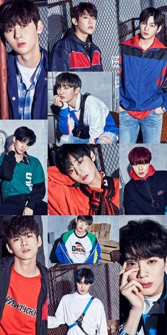 Wall paper kpop backgrounds wanna one Ideas for 2019 Nikita Singh, Kpop Backgrounds, Ong Seung Woo, Monsta X Hyungwon, Chaeyoung Twice, You Are My Life, My Big Love, Vintage Hipster, Kim Hanbin