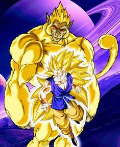 Dragon Ball Z, Goku Dragon, Dragonball Art, Anime Negra, Anime Naruto, Evil Goku, Mega Anime, Goku Pics, Son Goku