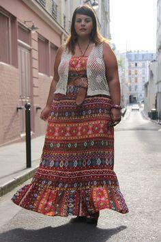 Le blog mode de Stéphanie Zwicky   sooo pretty