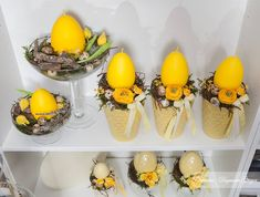 https://www.facebook.com/orchidea.krapkowice/photos/pcb.1947367272150614/1947366202150721/?type=3&theater