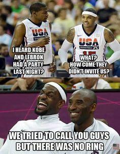 2d1ccfec93b I heard Kobe n Lebron had a party last night!!.. What