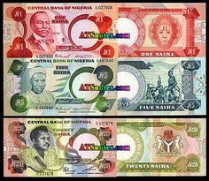 Nigeria banknotes, Nigeria paper money catalog and Nigerian currency history Role Of Social Media, Money Worksheets, Money Notes, Nigeria Africa, Show Me The Money, Foreign Exchange, Country Art, African Animals, People Of The World