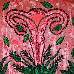 circulo sagrado feminino - Pesquisa Google