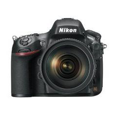 Nikon D800E 36.3 MP CMOS FX-Format Digital SLR Camera (Body Only) (Electronics) http://www.amazon.com/dp/B005OL2ID2/?tag=wwwmoynulinfo-20 B005OL2ID2