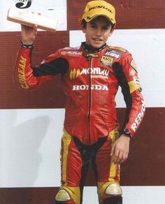Little Marquez