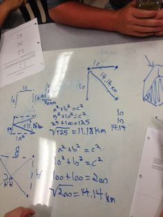 {Musing Mathematically}: tasks thoughts concerning the teaching and learning of mathematics