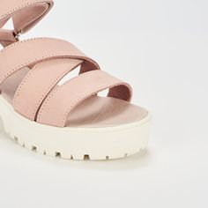 Ref: Alaia01 - Rosa Sporty Chic, Mary Janes, Flats, Shoes, Fashion, Latest Trends, Slippers, Totes, Women