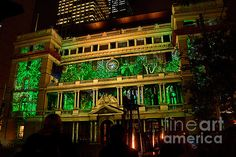 #ENCHANTED #SYDNEY - #RAINFOREST by #Kaye #Menner #Photography Quality Prints Cards and more at: http://kaye-menner.artistwebsites.com/featured/enchanted-sydney-rainforest-by-kaye-menner-kaye-menner.html
