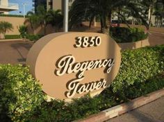 Regency Tower Condos for Sale are located within Fort Lauderdale.  This complex is located on Galt Ocean Mile and features direct Atlantic Ocean views!