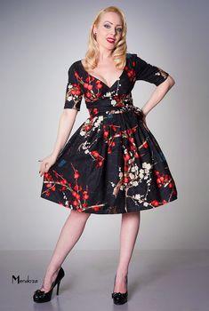 039fce1b38e Les 51 meilleures images du tableau La robe sur Pinterest