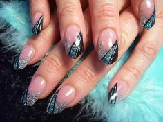 http://web2look.com/wp-content/uploads/2013/04/nail-designs-28.jpg