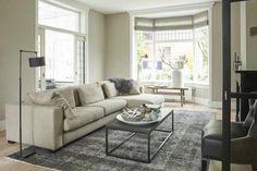 Dream Apartment, Apartment Design, Living Room Inspiration, Interior Inspiration, Interior Ideas, Home Interior Design, Exterior Design, Cheap Exterior Doors, New Homes
