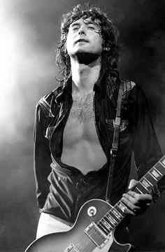 Jimmy Page1
