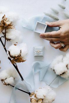 Seller Profile – Aisle Wedding Market Hamptons Wedding, The Hamptons, Wedding Ring Box, Our Wedding, Heirloom Rings, Velvet Ring Box, Wedding Store, Wedding Vendors, Weddings