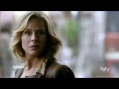 Defiance 3x12 The Awakening - Promo 2