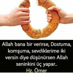 İsLami Türk (@turkislam.1453) | Instagram photos and videos Instagram Story, Instagram Posts, Allah Islam, Deen, Suddenly, Exercises, Exercise Routines, Excercise, Work Outs