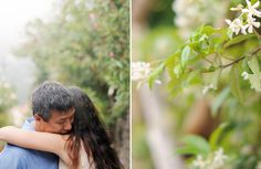 Ewa & Carl returned to Ravello for their first wedding anniversary and marked the occasion with this special photography session. Sorrento Weddings, First Wedding Anniversary, Amalfi Coast, Engagement Shoots, Wedding Photography, The Incredibles, Image, Wedding Shot, Engagement Photos