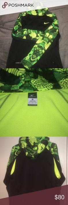 Spotted while shopping on Poshmark: Nike Kobe Thermal Jacket! #poshmark #fashion #shopping #style #Nike #Other