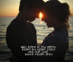 19 Best Dps Images Romantic Love Quotes Romantic Quotes Manager