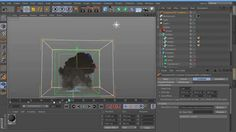 Intro to TFD Explosions using Particles