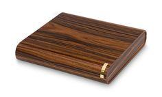 Voyager Humidor   Humidors   Davidoff Cigar Accessories