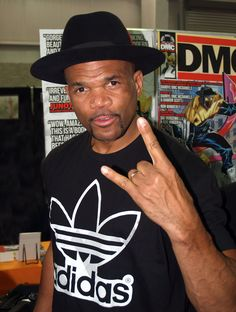 Q and A with DMC: Recovery Unplugged Talks Addiction, Mental Illness and Music-Based Healing with Music Legend Darryl McDaniels: http://blog.recoveryunplugged.com/q-and-a-with-dmc-recovery-unplugged-talks-addiction-mental-illness-and-music-based-healing-with-music-legend-darryl-mcdaniels