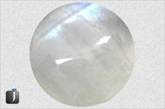 Moonstone is considered to be as ancient as the moon itself, and holds the power of secrecy and mystery..!!  Check out more details about Moonstone at our information bank..!!  #jewelexi  #moonstone  #jewelry
