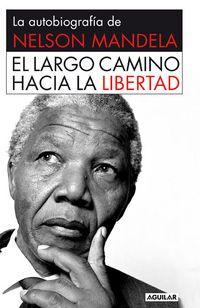 True hero and a great human - Nelson Mandela Charles Darwin, Mahatma Gandhi, Friedrich Nietzsche, Citation Nelson Mandela, Karl Marx, First Black President, Black Presidents, Che Guevara, We Are The World