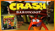 Crash Bandicoot In 10 Minutes (Time-lapse) [60FPS] Crash Bandicoot 1 time-lapse: Defeating Cortex in 10 minutes. I decided to speedrun this game any% and make time-lapse out of it. This took me originally about 55 minutes. Basically this is just Crash Bandicoot longplay 10x faster. #crashbandicoot #crash #bandicoot #ps1 #playstation #naughtydog #retro #retrogaming #nostalgia #retrogames #akuaku #sony #videogames #games #gaming #timelapse #cortex #tawna #nbrio #cocobandicoot #coco #60fps