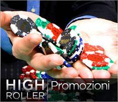 Come vincere nei casino online mardi gras casino fl
