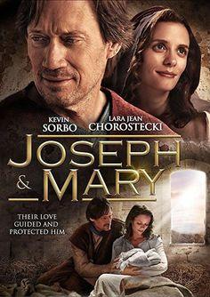 Kevin Sorbo & Lara Jean Chorostecki & Roger Christian-Joseph & Mary