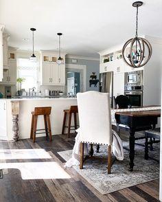 Tende moderne cucina | Idee per la casa nel 2018 | Pinterest | Tende ...