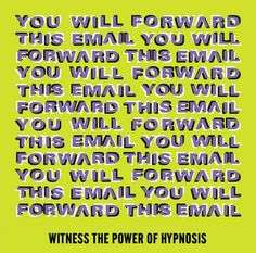 you-will-forward-this-mail