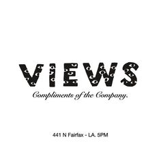 Drake Reveals The Cover Art For 'Views From The 6?...: Drake Reveals The Cover Art For 'Views From The 6? #ViewsFromThe6… #ViewsFromThe6